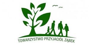 tpz-logo