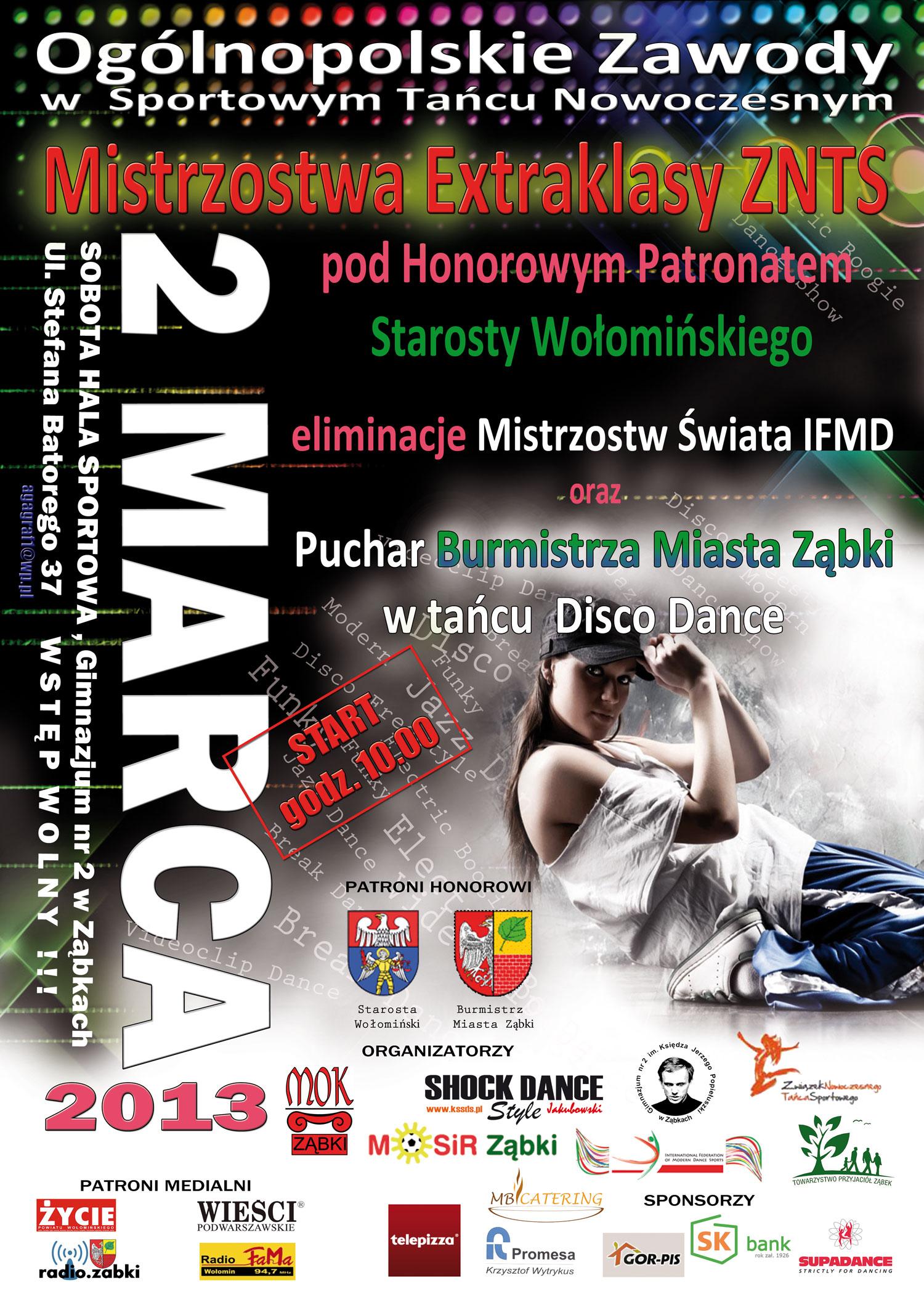 PLAKAT-13_02_2013