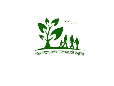 logo TPZ