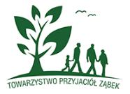 Towarzystwo Przyjaciół Ząbek