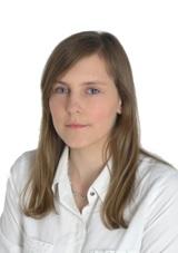 Zuzanna Tymoczko