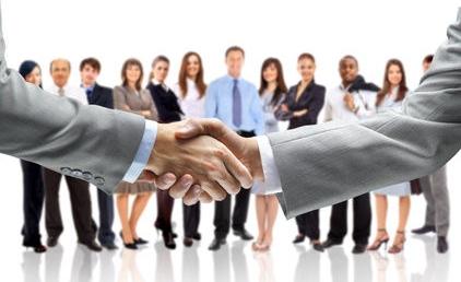 spotkanie-dotyczce-wsppracy-z-ukrain-394_d