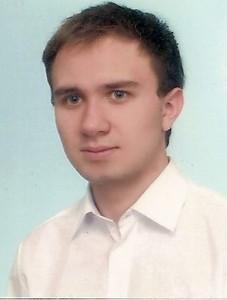 michal-piotrowski
